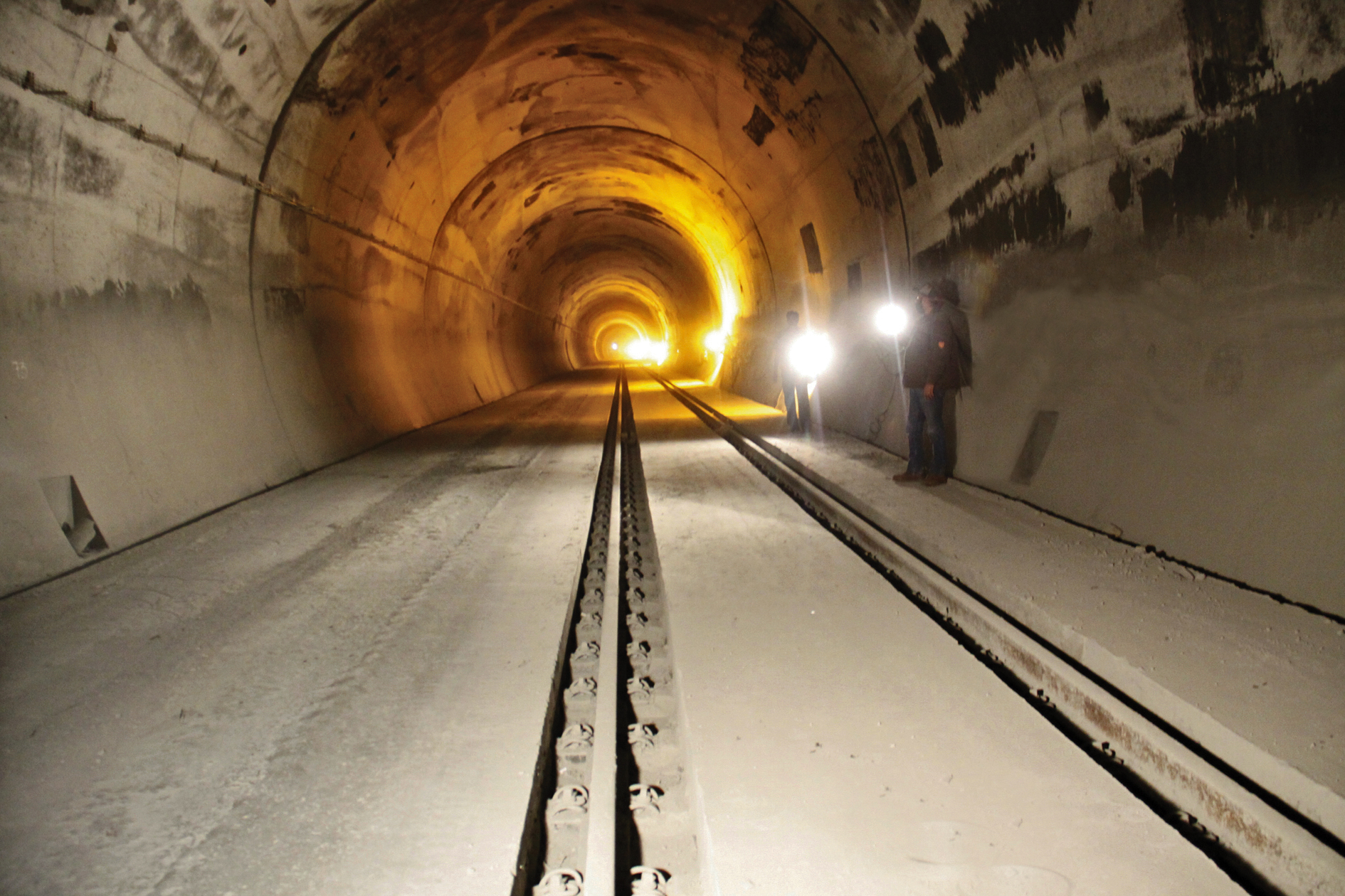 hindu singles in tunnel Engingeering marvel: india's first underwater metro tunnel to connect howrah and kolkata the metro operating in the tunnel will be the first metro train.