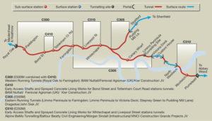 crossrail map12 6