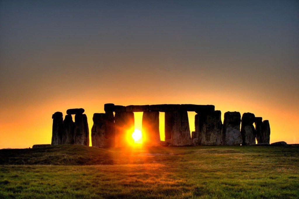 Stonehenge 1024x681 2