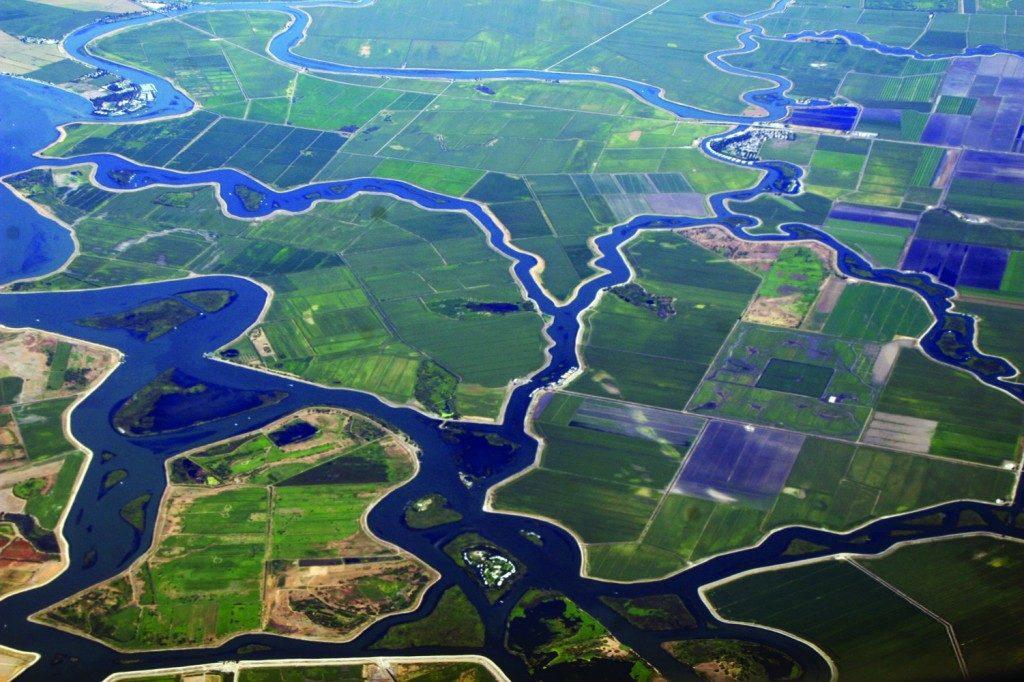 Bay Delta WaterFix 1024x682 1