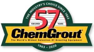 ChemGrout Logo 57 1