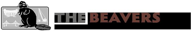 theBeaver logo 1