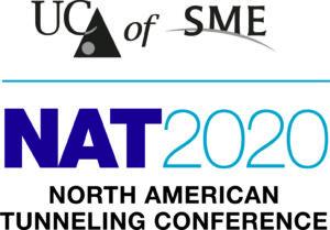 NAT2020 Logo Vertical NameOnly RGB