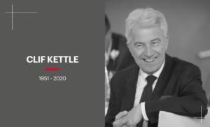 Clif Kettle 1200x729