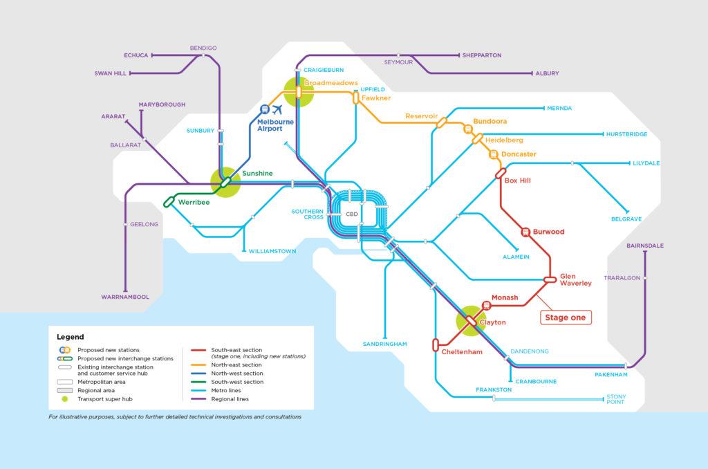SRL MASTER Template Full Map v4 WEBSITE