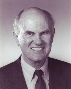 Pete Petrofsky