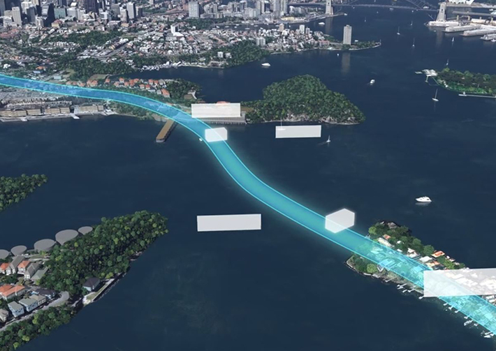 Western Harbour Tunnel desktop 710x503