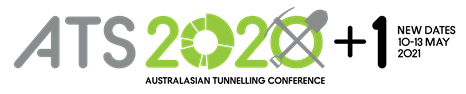 ATS20201 logo