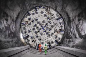 21 04 28 Herrenknecht Press Release Brenner Base Tunnel Photo 1